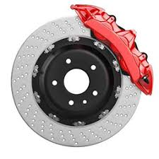 car brakes repair Dubai